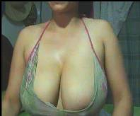 horny mature Rancho La GuitarrilLa